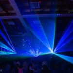 eskuvo lasershow02
