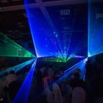 eskuvo lasershow03