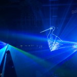 eskuvo lasershow04
