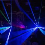 eskuvo lasershow05