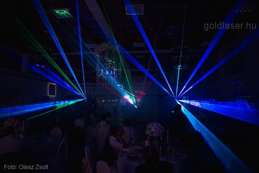 eskuvo lasershow06