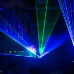 eskuvo lasershow07