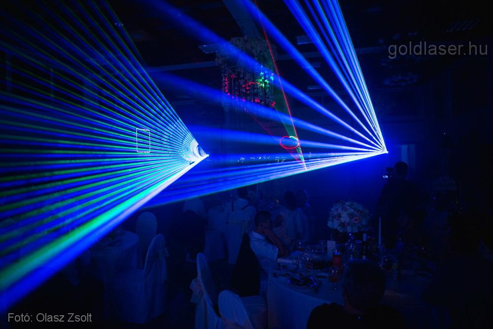 eskuvo lasershow08