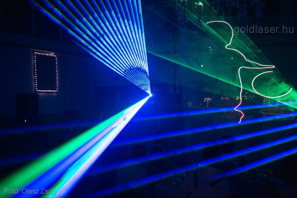 eskuvo lasershow09