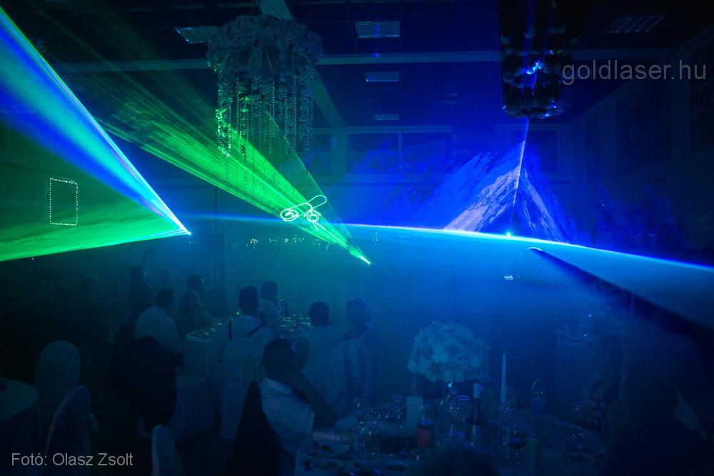 eskuvo lasershow10