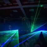 eskuvo lasershow11