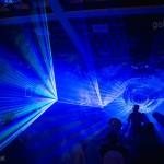 eskuvo lasershow13