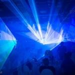 eskuvo lasershow15