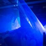 eskuvo lasershow16