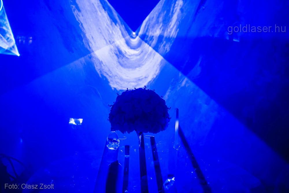 eskuvo lasershow18