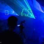 eskuvo lasershow21
