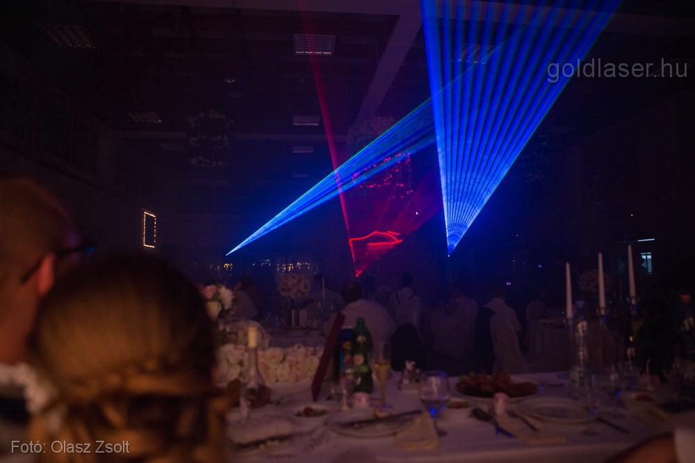 eskuvo lasershow22