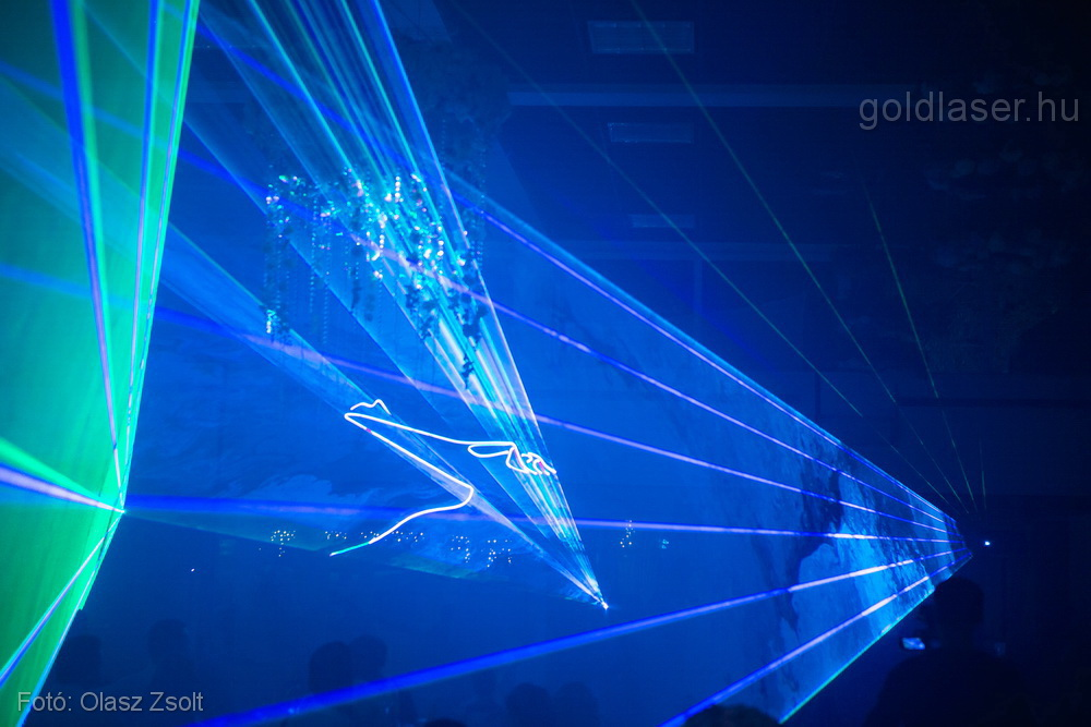 eskuvo lasershow25