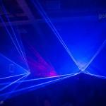 eskuvo lasershow26