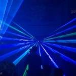 eskuvo lasershow27