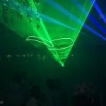 eskuvo lasershow29