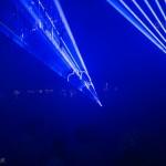 eskuvo lasershow30
