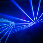 eskuvo lasershow31