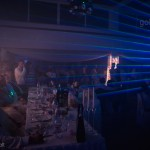 eskuvo lasershow32
