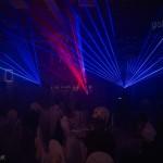 eskuvo lasershow33