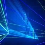 eskuvo lasershow34