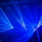 eskuvo lasershow35