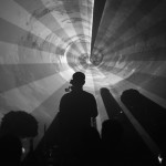 eskuvo lasershow36