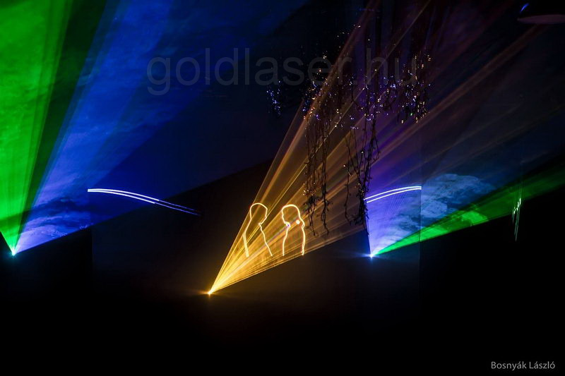 goldlaser003