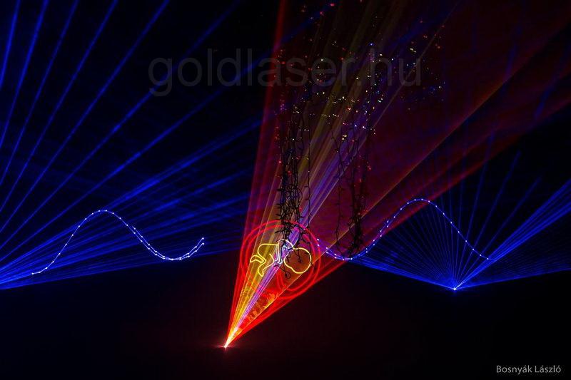 goldlaser006