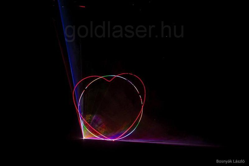goldlaser008