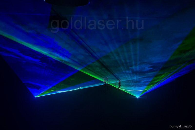 goldlaser009