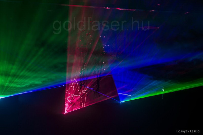 goldlaser012