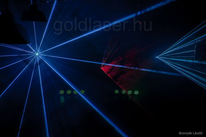 goldlaser015