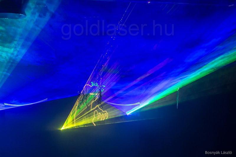 goldlaser017