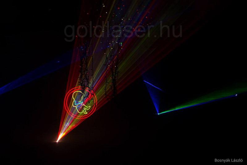 goldlaser023