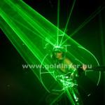 laserdancer01