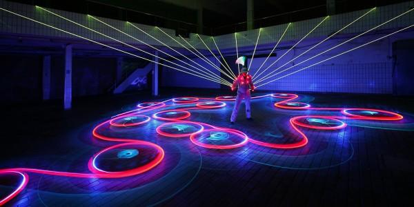 super-naturel-breakdancer-600x300