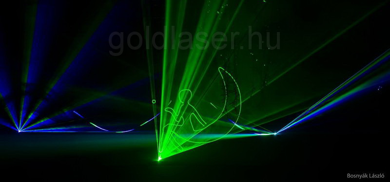 goldlaser011