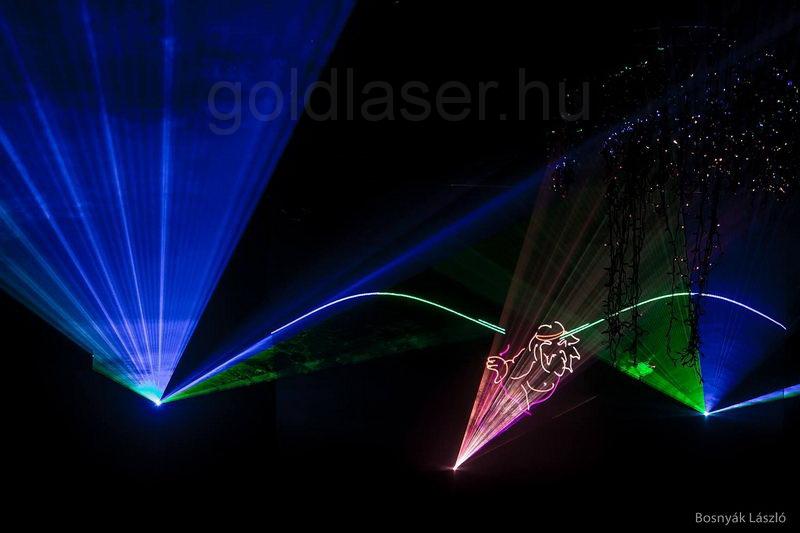 goldlaser016