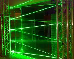 lasergate